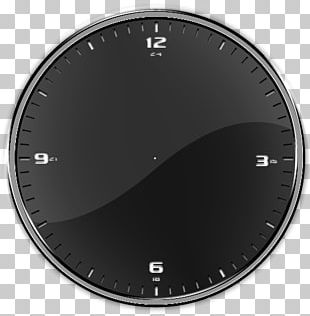 Clock RocketDock Headphones Timer Astell & Kern AK XB10 Wireless HD DAC Bluetooth Portable Amplifier PNG