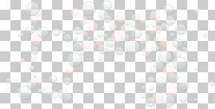 Desktop Petal Circle Pattern PNG