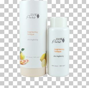 Lotion Toner Cosmetics Skin Care PNG