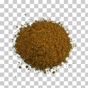Garam Masala Sambar Jalfrezi Curry Powder Spice PNG