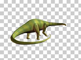 Tyrannosaurus PhotoScape GIMP Animal PNG
