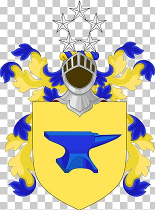United States Of America Coat Of Arms Crest Heraldry Charge PNG