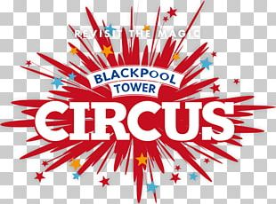 Blackpool Tower Circus Grand Theatre PNG