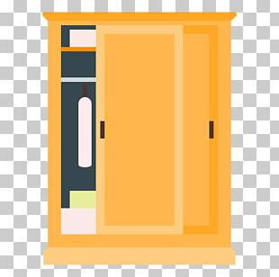 Computer Icons Armoires & Wardrobes Closet Furniture PNG