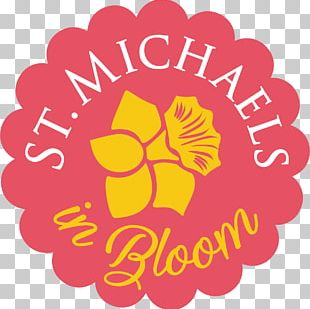 Cut Flowers Floral Design Child Mother PNG