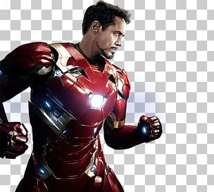 Robert Downey Jr. Iron Man Captain America Black Widow Avengers: Infinity War PNG