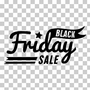 Black Friday Discounts And Allowances Online Shopping PNG