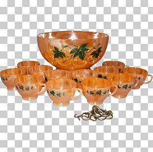 Ceramic Bowl Flowerpot Tableware Cup PNG