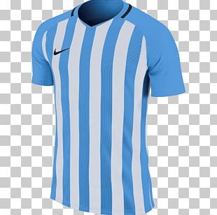 Jersey Sleeve Nike Kit Dry Fit PNG