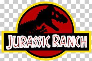 Jurassic Park: The Game Ellie Sattler Film Screening PNG