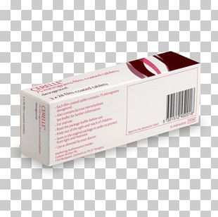 Magenta Carton PNG