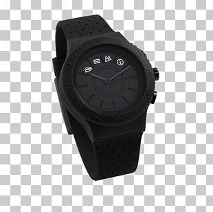 Smartwatch Amazon.com Watch Strap Drawstring Hoodie PNG