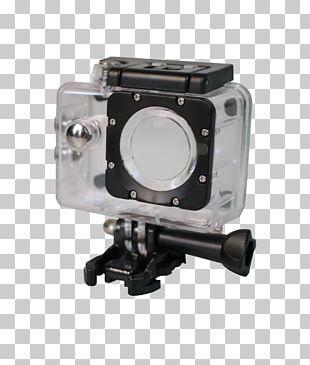 Sony NEX-5 Sony Xperia Z Full HD Camera 4K Resolution PNG