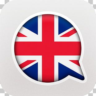 Flag Of The United Kingdom Jack Flag Of England PNG