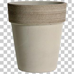 Flowerpot Terracotta Long Tom Plant Pot Vase Vaso Camelia PNG