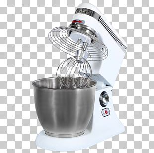 Mixer KitchenAid Food Processor Blender Liter PNG
