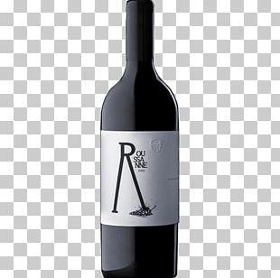 Red Wine Port Wine Shiraz Cabernet Sauvignon PNG