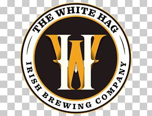 The White Hag Brewing Company Beer India Pale Ale Brewery PNG