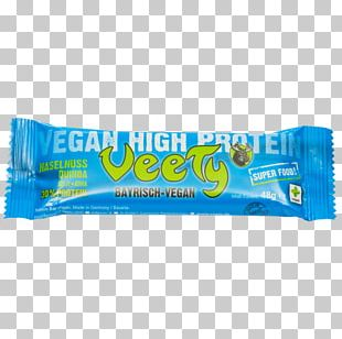 Dietary Supplement Energy Bar Protein Bar Veganism PNG