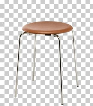 Egg Ant Chair Model 3107 Chair PNG