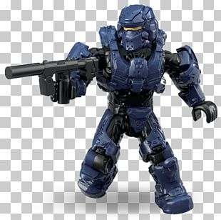 Halo: Reach Master Chief Halo 3: ODST Halo: Spartan Assault Halo: The Flood PNG
