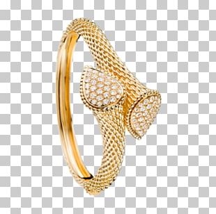 Jewellery Engagement Ring Gold Wedding Ring PNG
