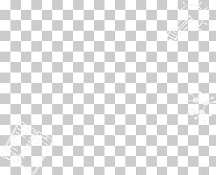 Pixel Icon PNG