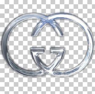 Emblem Symbol Metal Silver Font PNG