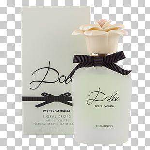 Perfume Eau De Toilette Dolce & Gabbana Light Blue Eau De Parfum PNG
