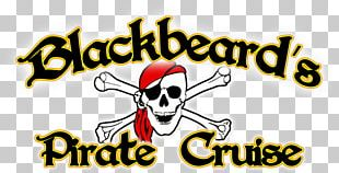 Piracy Logo North Myrtle Beach Wampee Stables Little River PNG