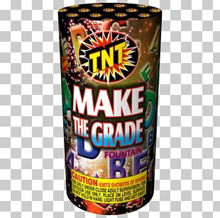 Tin Can Jalapeño Popper Flavor Tnt Fireworks PNG