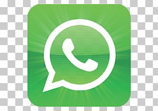 WhatsApp Logo Cdr PNG