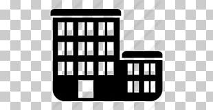 Building Computer Icons Architecture Skyscraper Architectural Engineering PNG