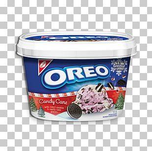 Chocolate Ice Cream Frozen Dessert PNG