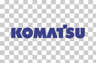 Komatsu Limited Joy Global Mining Heavy Machinery Logo PNG