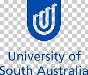 University Of South Australia Master's Degree Education Public University PNG