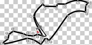 Valencia Street Circuit European Grand Prix 2010 Formula One Season Marina Bay Street Circuit Melbourne Grand Prix Circuit PNG