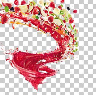 Juice KitchenAid Blender Mixer PNG