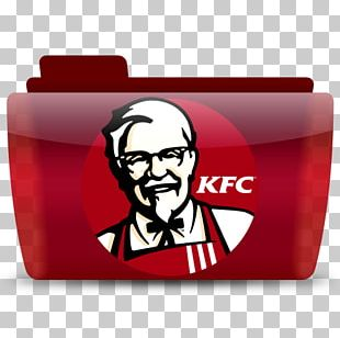 KFC Fried Chicken Restaurant Slogan Chicken Meat PNG