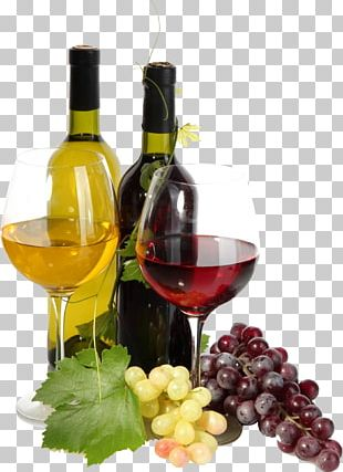 Red Wine Common Grape Vine Must PNG