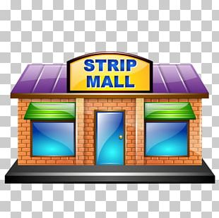 Shopping Centre Retail Computer Icons PNG