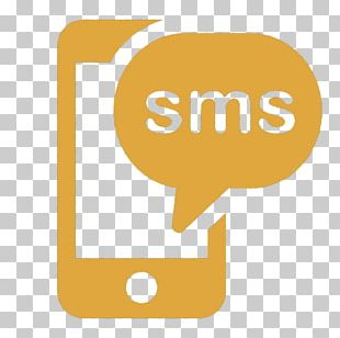 SMS Text Messaging Bulk Messaging Mobile Phones PNG
