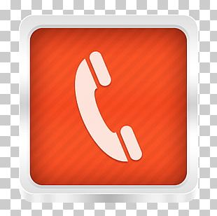 Telephone Call Computer Icons Telephone Number IPhone PNG