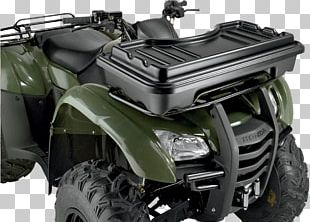 Car All-terrain Vehicle Motorcycle Trunk Side By Side PNG