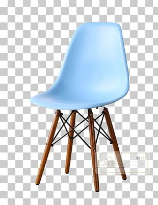 Eames Fiberglass Armchair Furniture Table Charles And Ray Eames PNG
