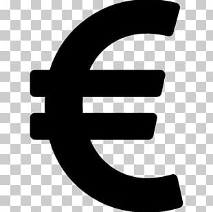 Euro Sign Currency Symbol Dollar Sign PNG