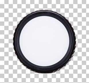 Photographic Filter Camera Lens Stirrup Stainless Steel NiSi Filters PNG