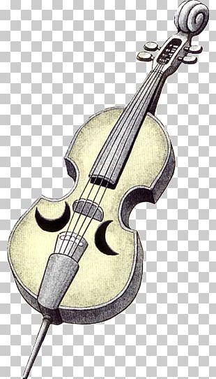 Violin Cello The Legend Of Zelda: Link's Awakening Viola PNG