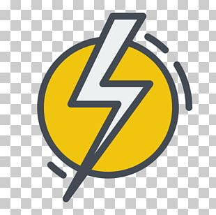 Electricity Electric Power Electrical Engineering PNG