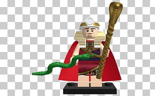 Figurine The Lego Group PNG